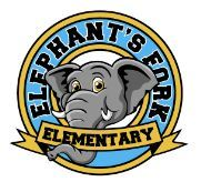 Elephants Fork Elementary School at 2316 William Reid Drive