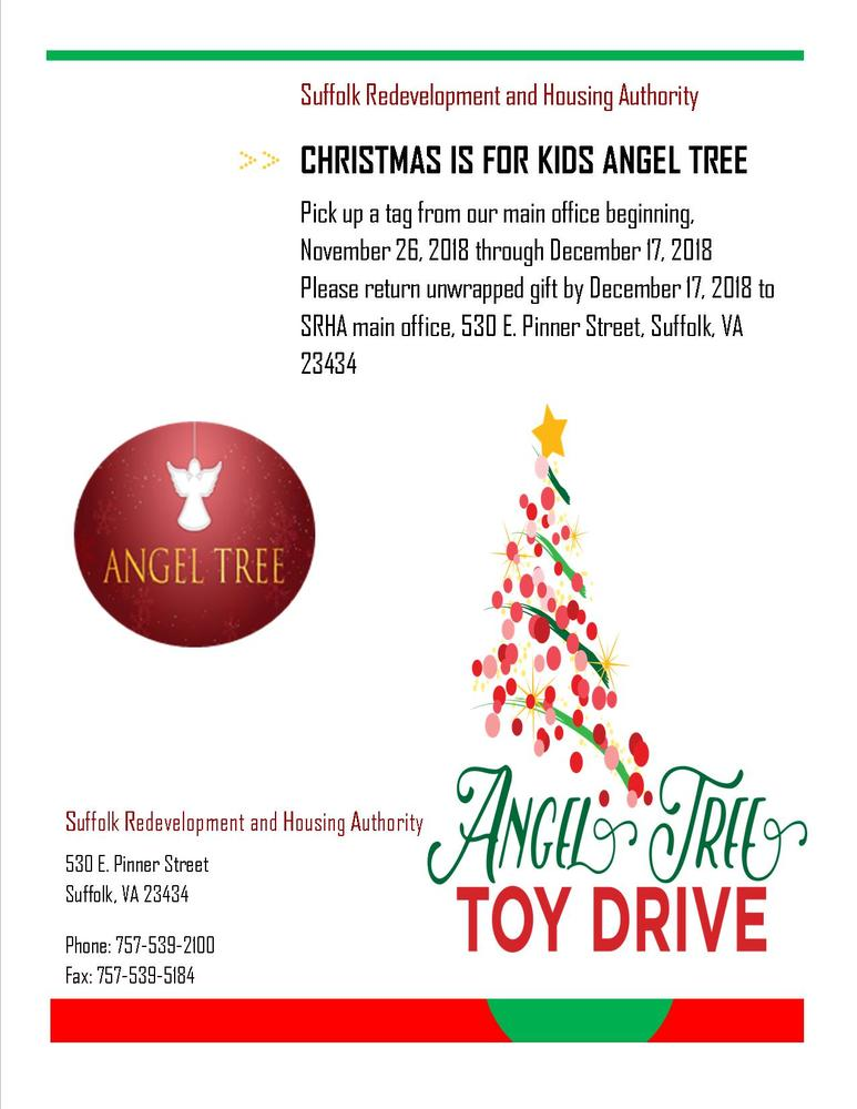 Christmas is for Kids Angel Tree.jpg