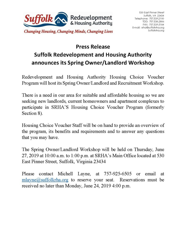 Press Release 2019 Landlord workshop.jpg