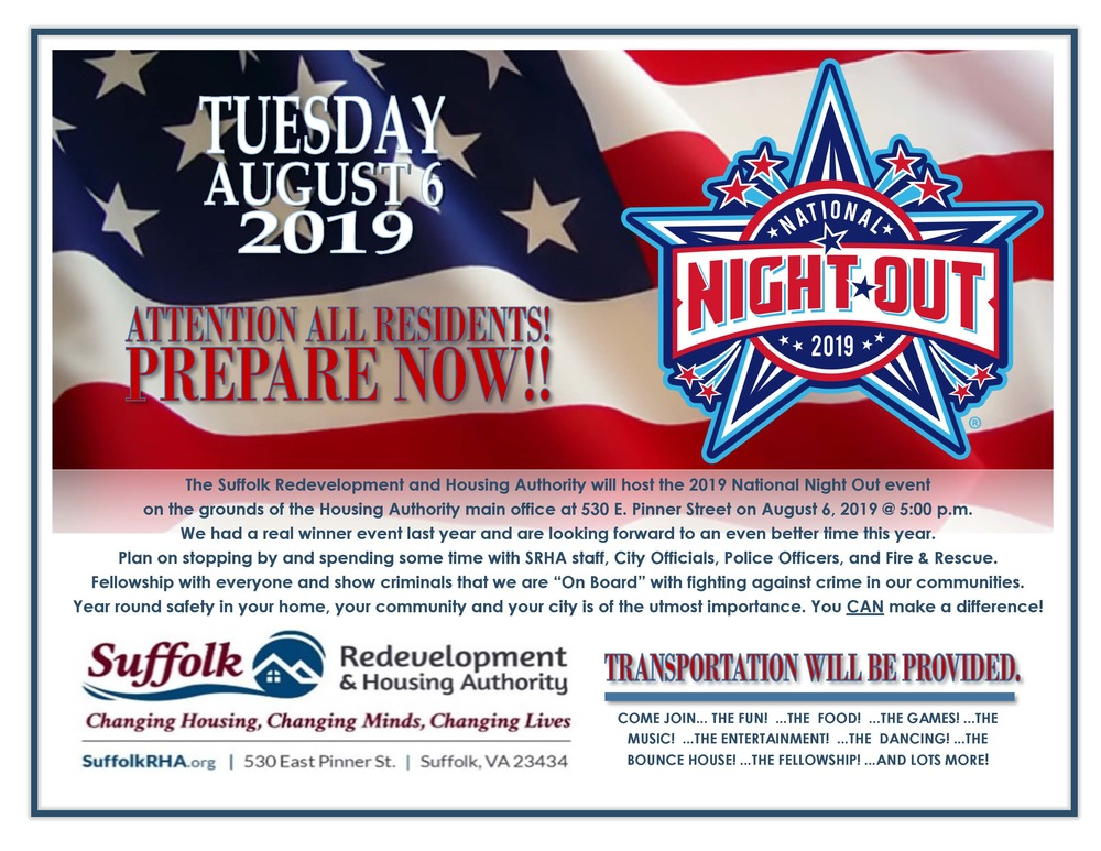 2019.NNO. Flyer Notice.jpg