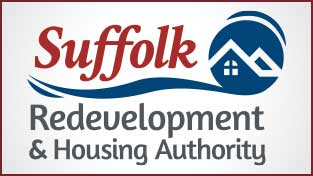 Suffolk Redevelopment and Housing Authority