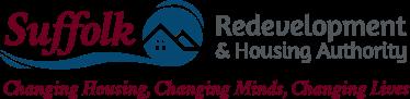Income Based Apartments Suffolk Va